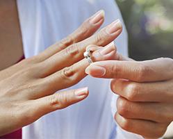 Abogados especialistas en divorcios en Murcia